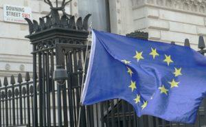 Europa pronta per un Action Plan on social economy