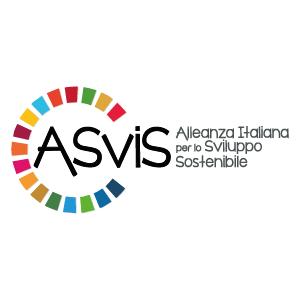 ASviS_logo_300x300_01