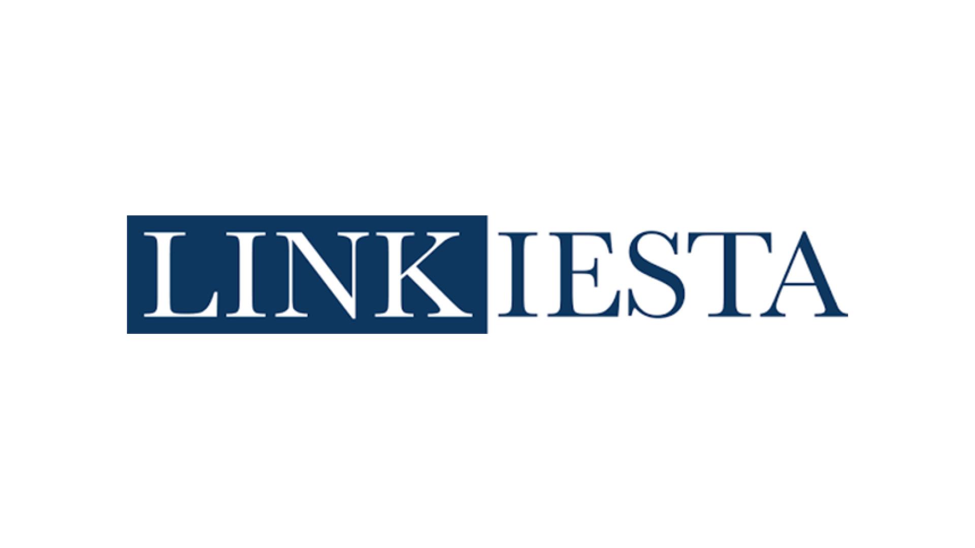 Linkiesta_logo