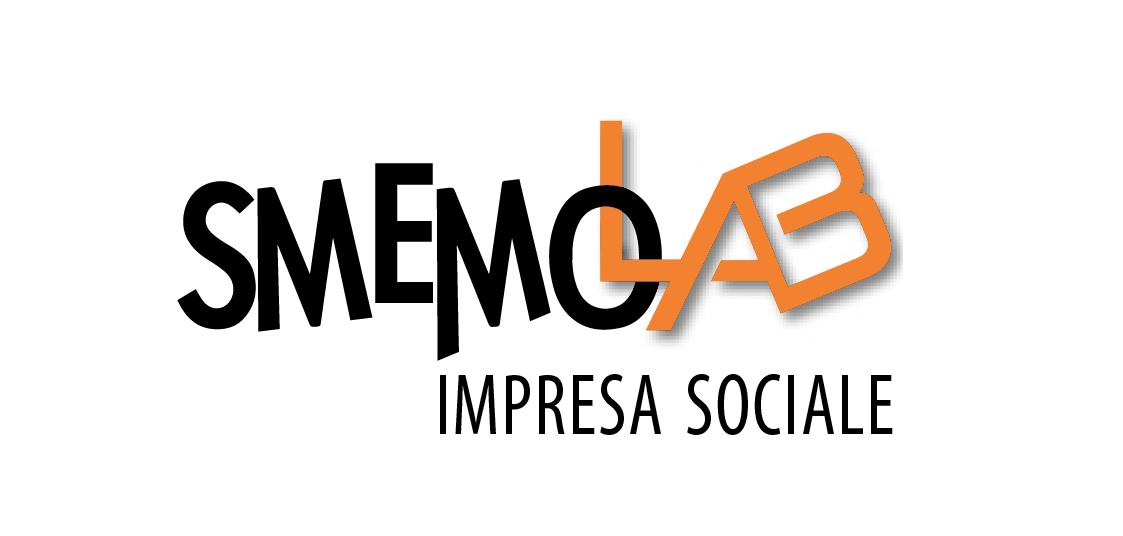 SmemoLab_Logo
