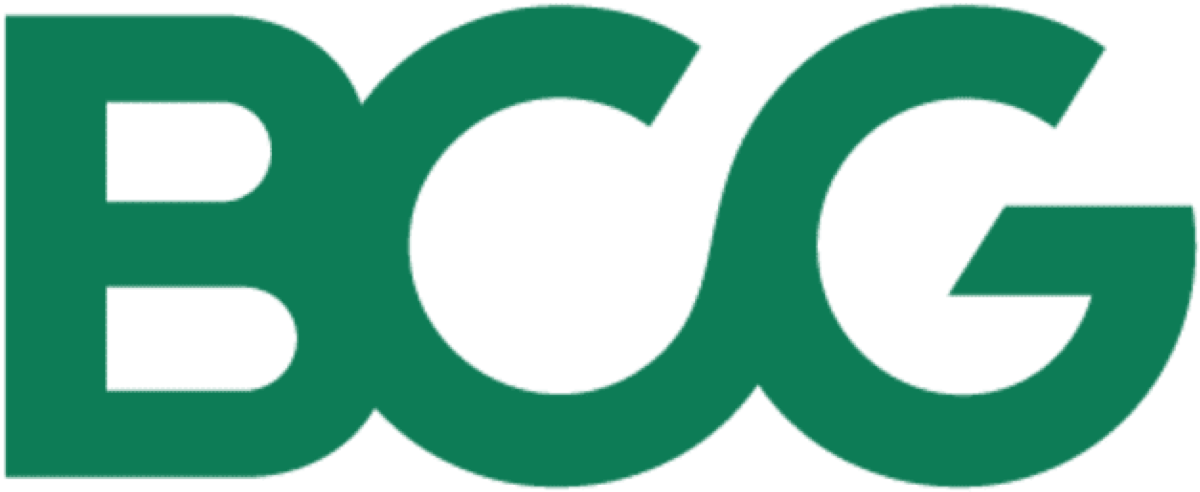 bcg-logo@3x