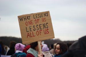 femminismo - beCIVIC