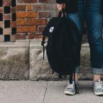 Se la DAD diventa SAD | Alessandro D'Avenia su CIVIC 6