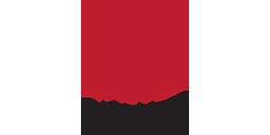 Avanzi_logo