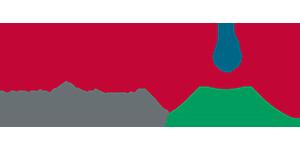 Labsus_logo