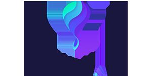Stendhapp_logo